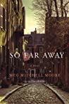 So Far Away audiobook download free