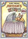 Arthur's Baby (Arthur Adventure Series)