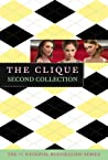 The Clique: Second Collection (The Clique, #4-6) ebook review