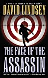 The Face of the Assassin ebook download free