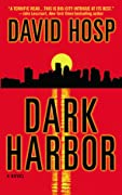 Dark Harbor (Scott Finn #1)