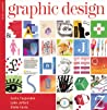 Graphic Design Foundation Course