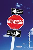 Going Nowhere Faster