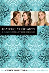 Bratfest at Tiffany's (The Clique, #9)