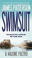 Swimsuit (#1 New York Times bestseller)