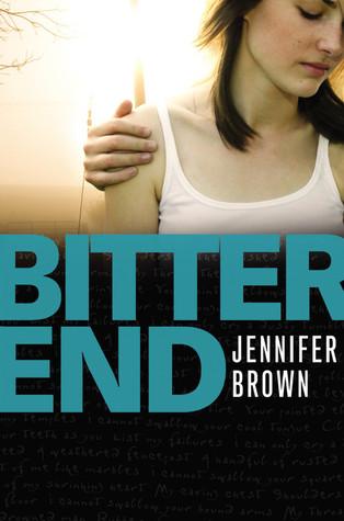 Download Bitter End By Jennifer Brown