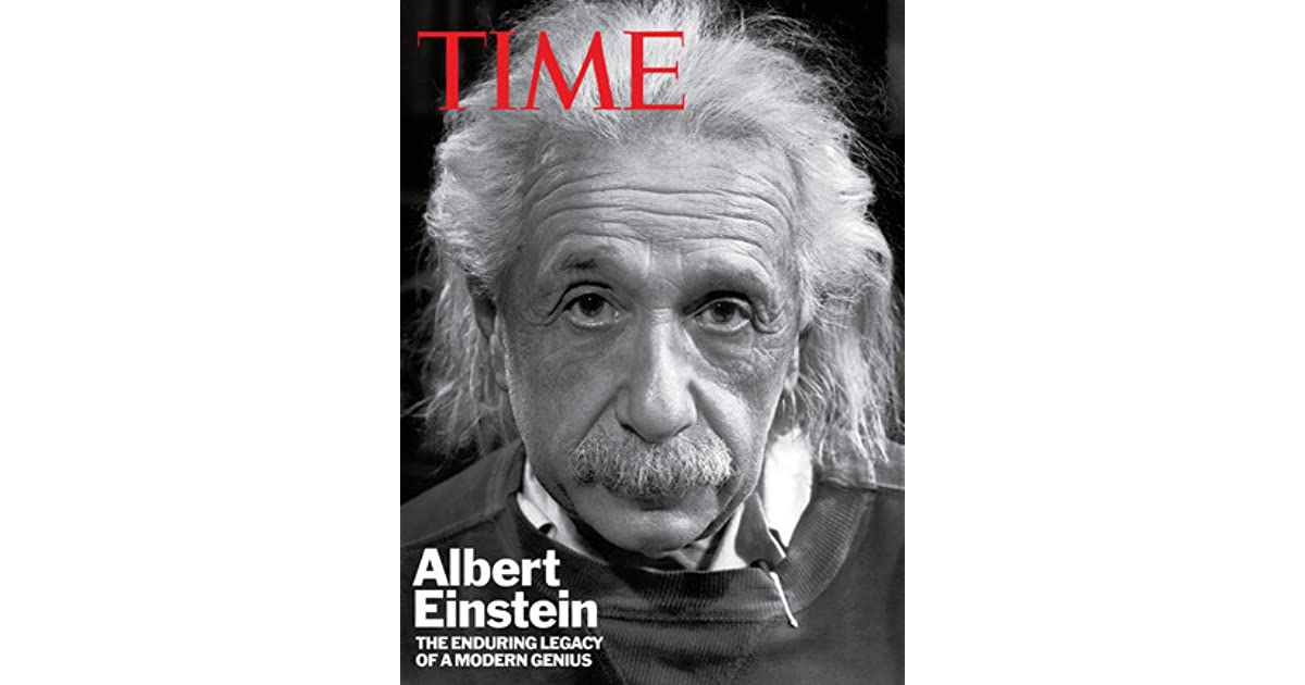 vocabulary albert einstein his life and universe essay Einstein: his life and universe audio book summary: albert einstein is one of the smartest individuals in history he revolutionized how we view the universe and his theories were way beyond their time.