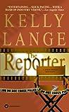 The Reporter (Maxi Poole, #1)