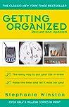 Getting Organized ebook download free