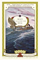Men Against the Sea (The Bounty Trilogy, #2)