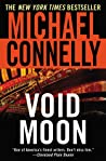 Void Moon (Cassie Black, #1; Harry Bosch Universe, #12)