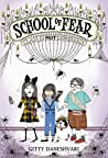 Class is Not Dismissed! (School of Fear, #2)