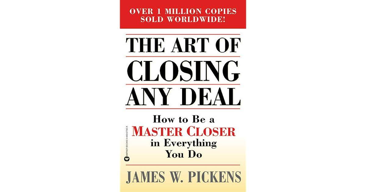 jim pickens book selling