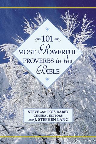 Steve Rabey, Lois Rabey, J