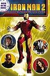 Iron Man 2: Iron Man's Friends and Foes