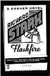 Flashfire (Parker, #19)