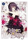 Moon Boy Volume 6 (Moon Boy, #6)