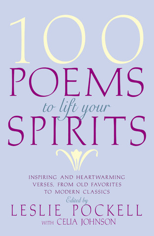100 Poems to Lift Your Spirits