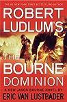 The Bourne Dominion (Jason Bourne, #9)