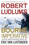 The Bourne Imperative by Eric Van Lustbader