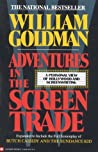 Adventures in the Screen Trade ebook download free
