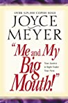 Me and My Big Mouth!: Your Answer Is Right Under Your Nose audiobook download free
