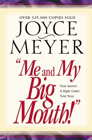 me and my big mouth joyce meyer free download