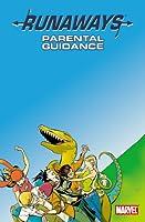 Runaways, Volume 6: Parental Guidance