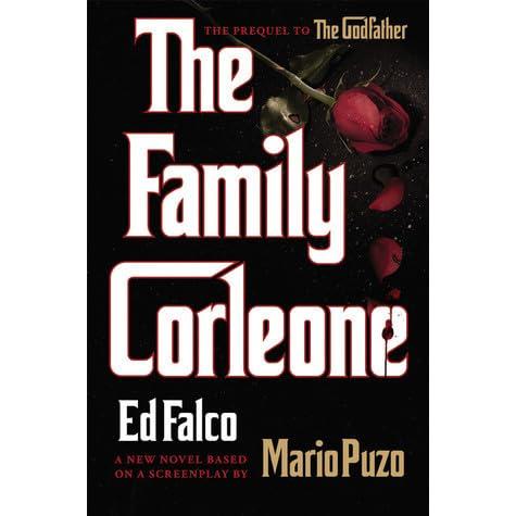 The Family Corleone Pdf