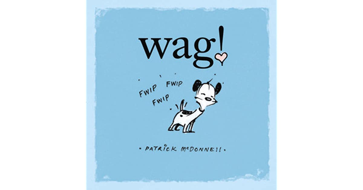 Angela's review of Wag!