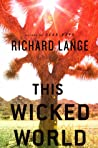 This Wicked World audiobook download free