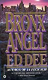 Bronx Angel (Ryan & Gregory,#2)