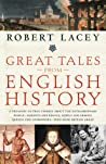 Great Tales from English History (omnibus)