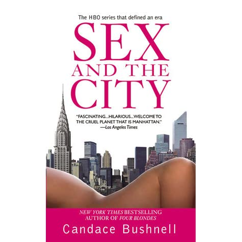 Have faced play game sex and the city good, agree