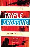 Triple Crossing (Valentine Pescatore #1)