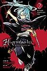 Higurashi When They Cry: Beyond Midnight Arc, Vol. 2