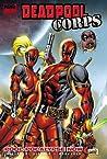 Deadpool Corps, Volume 1: Pool-Pocalypse Now