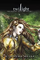 Twilight: The Graphic Novel, Vol. 1 (The Twilight Saga)