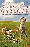 Come a Little Closer (Tucker Family, #3)