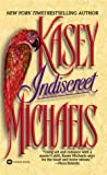 Indiscreet (London Friends, #1)