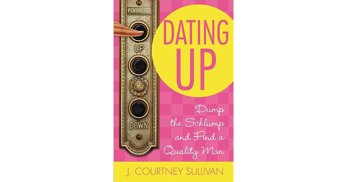 hoe je een man die je dating dump