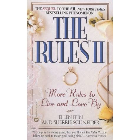 not your mothers rules the new secrets for dating ebook