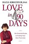 Love in 90 Days: ...