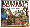 Dinosaurs, Beware! A Safety Guide audiobook download free