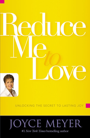 Reduce-Me-to-Love-Unlocking-the-Secret-to-Lasting-Joy