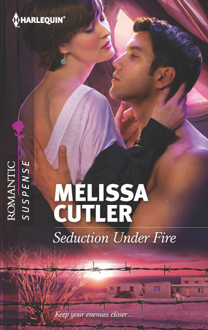 Seduction Under Fire