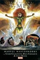 Marvel Masterworks: Uncanny X-Men, Vol. 2