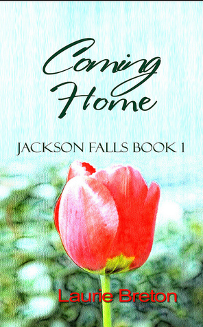 Image result for Coming Home (Jackson Falls #1)