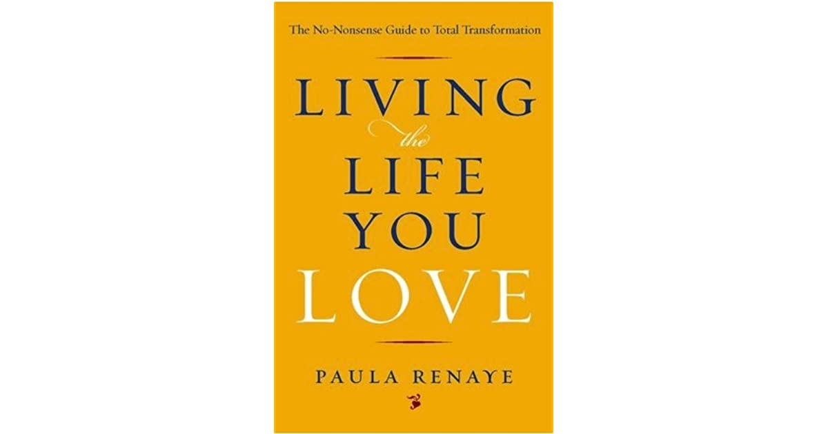 Total Transformation Workbook Pdf