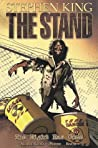 The Stand: The Night Has Come audiobook download free